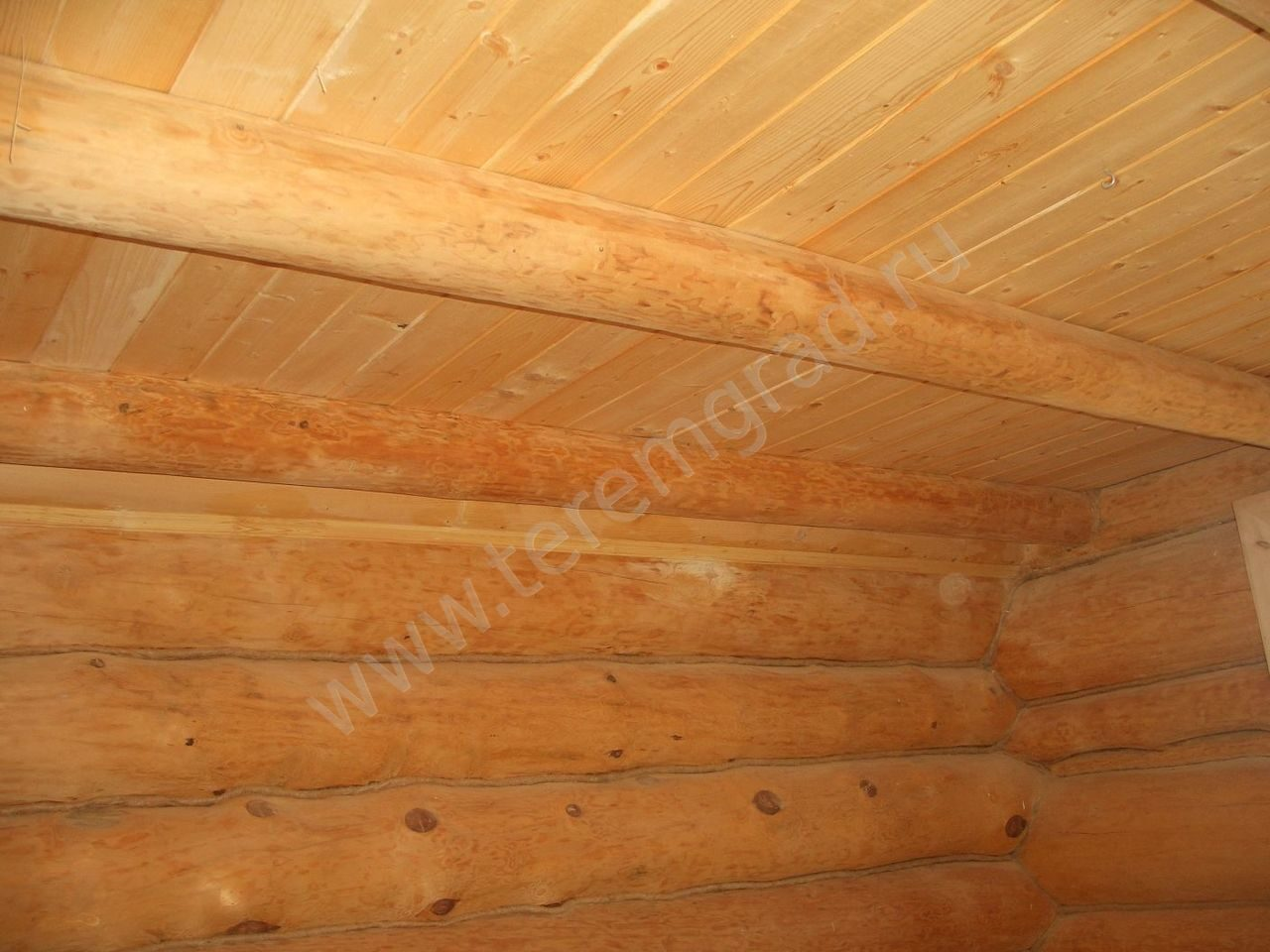 Парящий потолок, какие есть виды и как сделать самому 31