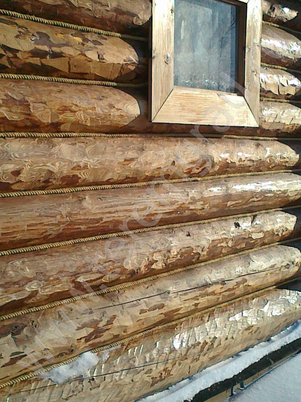 Заделка швов на потолке из гипсокартона цена