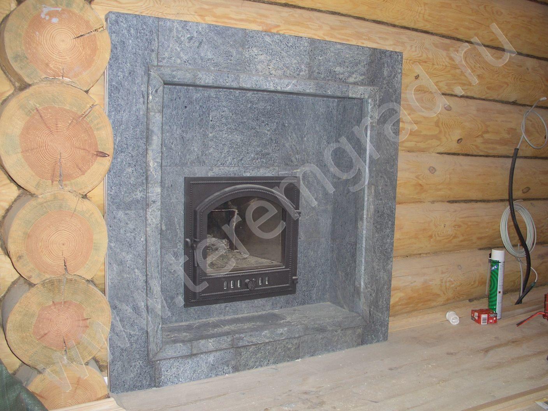 Печь русская с камином (49 фото конструкция и порядовка печи) 14